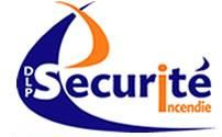 DLP SECURITE